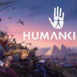 El poder de la Diplomacia en Humankind - Nuevo tráiler