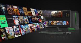 Xbox continúa su compromiso con el PC Gaming en 2021 y más allá