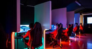 Más del 60% de los gamers españoles afirma dedicar más tiempo a los videojuegos desde la pandemia