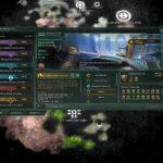 Llega Nemesis la nueva expansion de juego de Stellaris