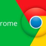 Chrome 90 inicia su llegada a PC, con el protocolo HTTPS por defecto