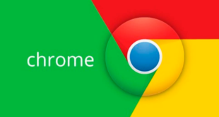 Chrome 90 inicia su llegada a PC, con el protocolo HTTPS por defecto