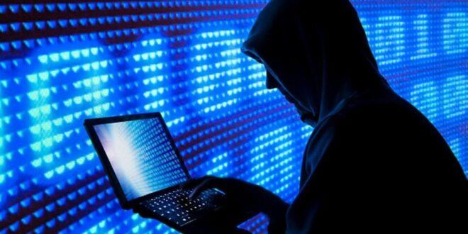 El uso de aplicaciones de ciberacoso y espionaje aumenta un 145% desde que comenzó el confinamiento en España