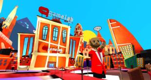 El videojuego ha demostrado ser la herramienta más poderosa para la difusión de la cultura y la formación