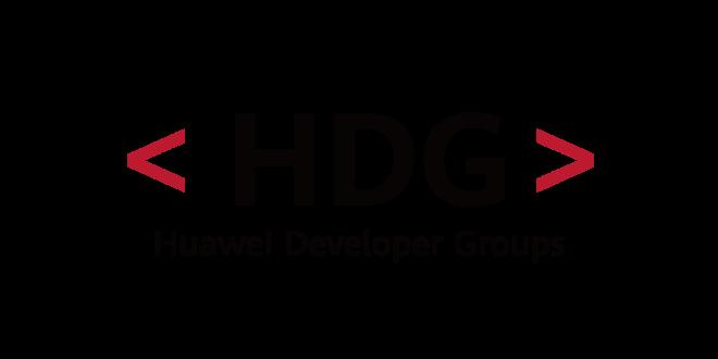 Realidad aumentada y videojuegos: el tercer webinar del programa para desarrolladoresHuaweiDeveloper Group