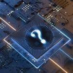 Millones de teléfono Android en peligro por los chips MSM de Qualcomm