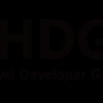 El espacio para desarrolladores Huawei Developer Group prepara su segundo webinar dedicado al sistema operativo Android