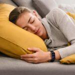 HUAWEI Band 6: Las pulseras inteligentes vienen para quedarse y mejorar la salud de sus usuarios