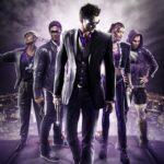 Saints Row The Third Remastered llega el 25 de mayo a la nueva generación de consolas