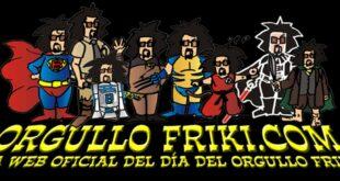 Día del Orgullo Friki: ¿Cuándo se celebra? ¿Por qué se celebra?