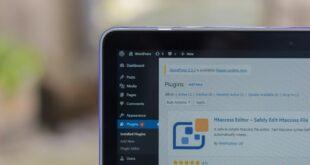Cómo conseguir un hosting WordPress fiable y rápido
