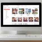 Synology Photos, la alternativa para fotos y vídeos a los servicios de almacenamiento en la nube pública