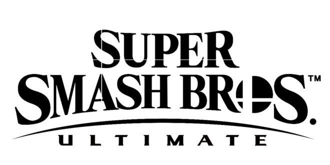 Kazuya Mishima, de la serie Tekken, se une al plantel de Super Smash Bros. Ultimate el30 de junio
