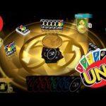 Celebra el 50 Aniversario de UNO® con un DLC especial para el videojuego UNO, ya disponible