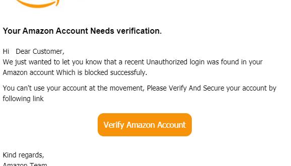 """Los ciberdelincuentes atacan a los clientes del Amazon Prime Day: el 80% de los dominios """"Amazon"""" son potencialmente peligrosos"""