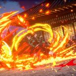 SEGA anuncia el estreno en occidente de Guardianes de la Noche -Kimetsu no Yaiba- Las Crónicas de Hinokami el 15 de octubre