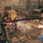 FINAL FANTASY REMAKE INTERGRADE disponible para PS5