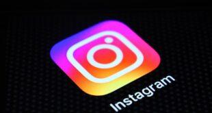 ¿Cómo funciona Instagram? Su algoritmo