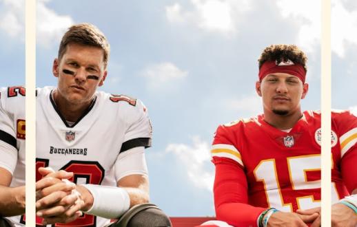 EA anuncia Madden NFL 22