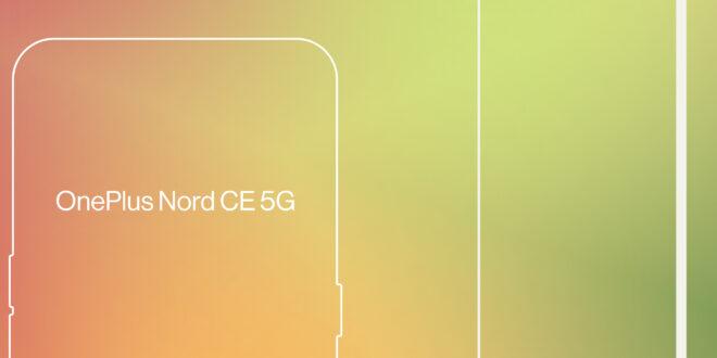 La comunidad de OnePlus tendrá acceso previo al OnePlus Nord CE 5G a través de las ventas anticipadasCore Sales