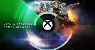 Un vistazo en profundidad al multijugador free-to-play de Halo Infinite