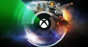 E3 2021: Xbox anuncia el nuevo Forza Horizon 5 y muestra Starfield. Xbox & Bethesda Games Showcase.