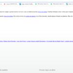 Un fallo de Fastly provoca la caída de cientos de webs como Amazon