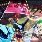 Los Juegos Olímpicos Tokio 2020 – El Videojuego Oficial ya disponible en PC y consolas