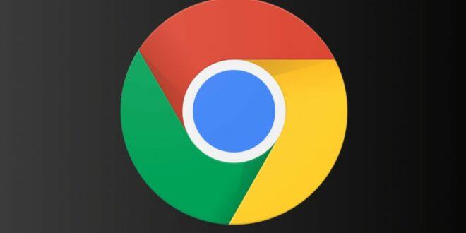 Google pospone el final de las cookies dos años más