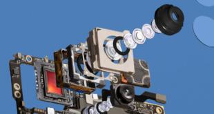 OnePlus Nord 2 5G: combinación perfecta de potente hardware con software impulsado con IA para mejorar el rendimiento fotográfico