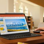 HUAWEI MatePad 11, una tablet con las mejores funcionalidades para el trabajo