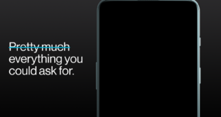 OnePlus anuncia la fecha de lanzamiento del nuevo OnePlus Nord 2 5G
