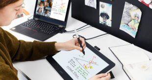 Bazar de vuelta a la rutina: 5 aliados tecnológicos para afrontar la vuelta a la rutina