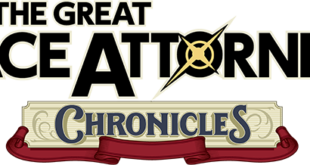 Analísis The Great Ace Attorney Chronicles