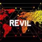 Desaparición de la banda de ransomware REvil de la Dark web