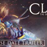 """El galardonado Top-Down Shooter """"Clid The Snail"""" para PS4 confirma su fecha de lanzamiento"""