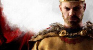 Crusaders Kings III llegará a Xbox Series X S y PlayStation 5 en el debut histórico de la saga en consolas