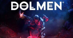El primer vídeo de juego muestra el mundo de Revion Prime