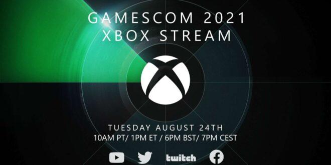 Halo Infinite se lanzará el 8 de diciembre de 2021 con doblaje en castellano