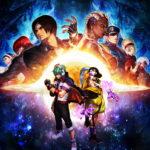 Desvelada la fecha de lanzamiento de THE KING OF FIGHTERS XV durante el Opening Night Live de la Gamescom 2021