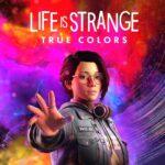 Los primeros minutos de juego de Life is Strange: True Colors en un nuevo vídeo