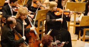 Apple compra Primephonic y prepara una app de música clásica