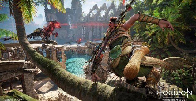 Gamescom anuncia nuevos videojuegos