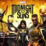 Marvel's Midnight Suns estará disponible mundialmente en marzo de 2022