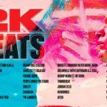 La banda sonora de NBA 2K22 aportará una nueva experiencia de descubrimiento musical