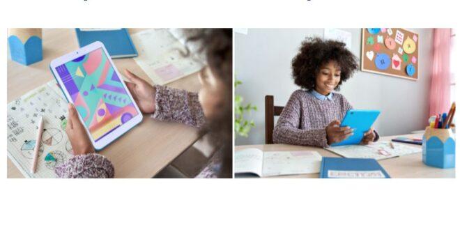 Radiografía de los españolessmart. Solo el 8% por ciento de los niños ha incrementado este curso el uso de dispositivos electrónicos para un fin educativo