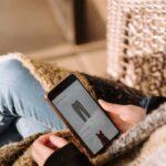 Cómo proteger tus pagos en línea