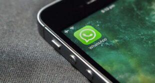La estafa de soporte técnico que busca robar tu cuenta de WhatsApp con un SMS