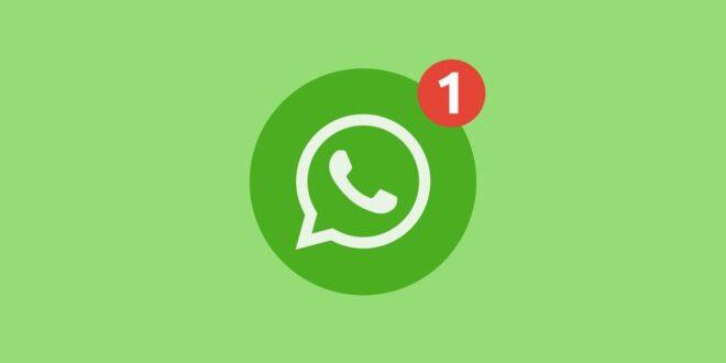 Whatsapp avisa de que suspenderá tu cuenta si tienes instalada alguna de estas aplicaciones en el móvil