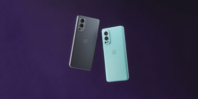 OnePlus Nord CE 5G y OnePlus Nord 2 5G: losflagship killerde la familia Nord